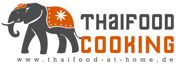Kochkurse Thailändisch